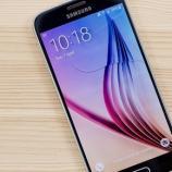 Samsung Galaxy S8 Camera Quality Rumors   Samsung Galaxy S8 Info - galaxys8info.com