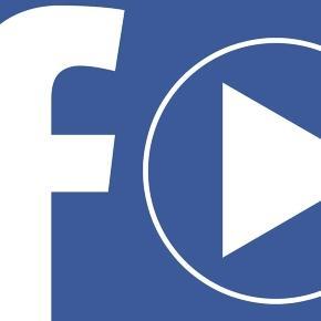 Facebook removes video Call To Action (CTA) - MWP Digital Media - mwpdigitalmedia.com