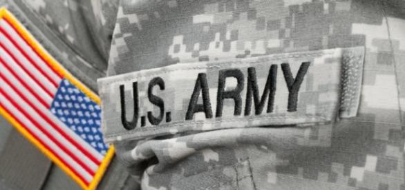 Żołnierze USA będą stacjonowali w Polsce (foto: forsal.pl)