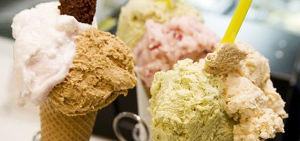 Migliori gelaterie d'Italia: Bedont nella classifica di Dissapore - bresciatoday.it