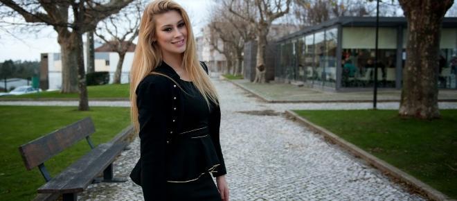Surpresa: Bernardina Brito só ia passar uma noite ao Desafio Final - Agora ou Nunca!