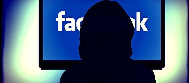 Un usuario de Facebook publica la lista de lesionados en el Blue Parrot