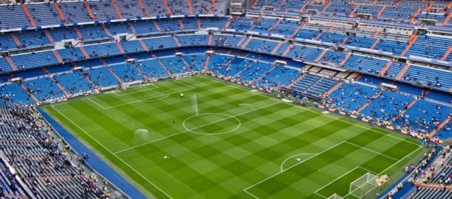 Real Madrid, 1 - Celta de Vigo, 2: Os galegos ganham vantagem para a 2.ª mão