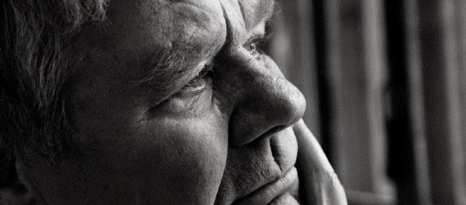 As doenças mentais estão relacionadas com a idade?