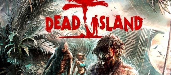 Dead Island: repaso al pasado y mirada al futuro