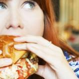 7 cibi che dovresti smettere di mangiare
