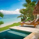 Ecco come andare in vacanza gratis o quasiBlog di Viaggi, dove ... - etineris.net