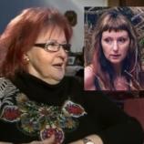 Helga Rackwitz (76) spricht über ihre Tochter Hanka (47) / Fotos: RTL