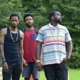 Il cast di Atlanta, una commedia che conquista
