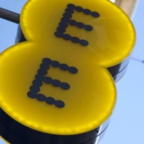 EE takes drastic measures to improve customer service after being ... - mirror.co.uk