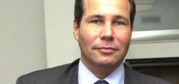 Alberto Nisman: fiscal silenciado
