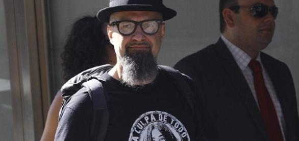 El fiscal del TS pide que se condene al líder de Def con Dos ... - europapress.es