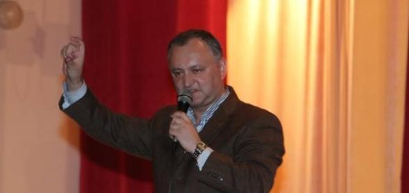 Pasaport de R. Moldova pentru romanii din regiunea romaneasca ... - hotnews.ro