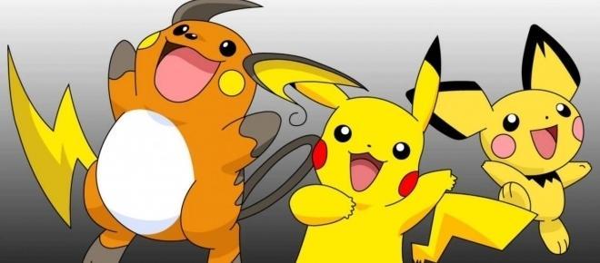 Pokémon Go 5 nuevos objetos serán añadidos