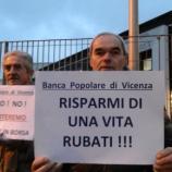 Ecco chi sono i debitori insolventi della Banca Popolare di Vicenza