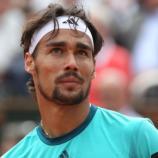 """Fognini e la Coppa Davis: """"Sono carico a mille"""", Arma di Taggia ... - primocanale.it"""