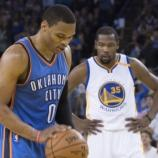 http://fansided.com/2016/11/04/rotation-kevin-durant-russell-westbrook-thunder-warriors/