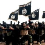 Încă 12 victime ale Statului Islamic în orașul antic Palmira