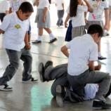 La violencia en los colegios, de Estados unidos a México