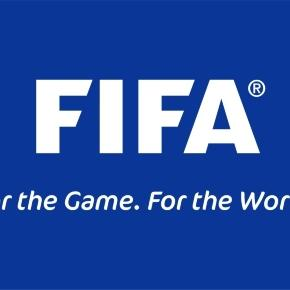 FIFA: World Cup Expanded to 48 Teams | Eastern Daily News - easterndaily.com
