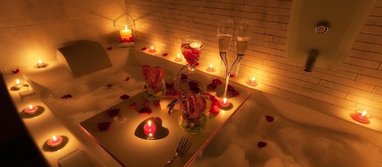 Cocktail eccitanti per san valentino - Hoteles romanticos para parejas ...