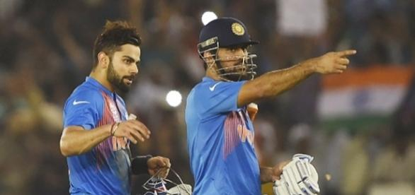 India vs England Full Scorecard: Barabati Stadium, Cuttack - news18.com