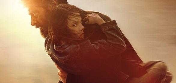 The First Trailer for LOGAN Is Here and This Movie Looks ... - geektyrant.com