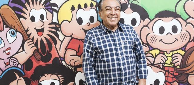 Santa Isabel poderá se tornar Capital das Histórias Em Quadrinhos