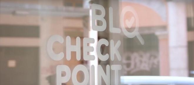 Bologna, test HIV e HCV gratuiti e prenotabili online al BLQ Checkpoint