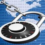En redes sociales y en el mail, el robo de información es muy alto.