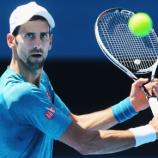 GIG: Predicting the men's draw - Australian Open Tennis ... - ausopen.com