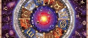 Horóscopo semanal del 2 al 8 de Enero 2017