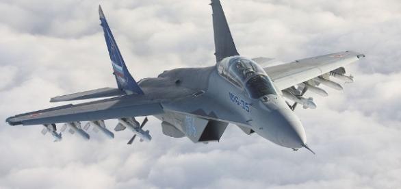 fighter   militarytechcooperations - wordpress.com
