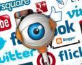 BBB17: Globo usou olheiros virtuais para encontrar os participantes do Big Brother Brasil