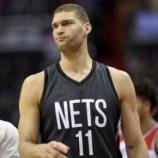 Brooklyn Nets Looking To Trade Brook Lopez: Which Team Has The ... - inquisitr.com