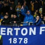 Crystal Palace vs Everton predictions [image: upload.wikimedia.org]