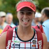 Elina Svitolina Pictures Thread! - Page 24 - TennisForum.com - tennisforum.com