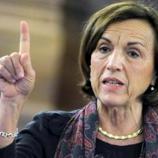 Elsa Fornero torna a parlare delle pensioni, ultime novità