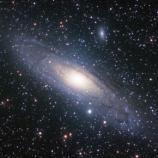 Il Cielo | Stelle e Ambiente - stelleambiente.it