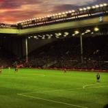 Liverpool vs Swansea predictions [image: upload.wikimedia.org]