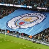 Man City vs Tottenham predictions [image: upload.wikimedia.org]