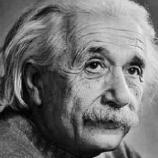 O físico Albert Einstein era autista
