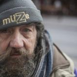 Obdachlose – DIE ZEITSCHRIFT DER STRASSE - zeitschrift-der-strasse.de