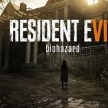 Resident Evil 7 Is 65% Done, Capcom Has One More Unannounced Game ... - wccftech.com