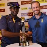Sri Lanka vs South Africa 1st t20 Star Cricket live streaming ... - devicemag.com