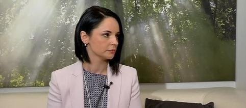 Andreea Marin, declarații sincere după divorțul de Tuncay