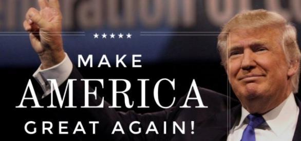 Donald Trump è il 45° presidente degli Stati Uniti d'America - Limes - limesonline.com