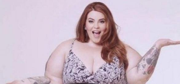 Is Facebook Protecting Plus-Sized People - Or Fat-Shaming Them? - forbes.com