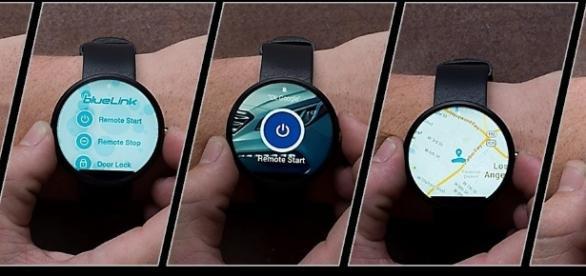 What smartwatches are still getting wrong - SlashGear - slashgear.com