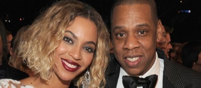 Novo escândalo pode levar ao fim do casamento de Beyoncé e Jay Z
